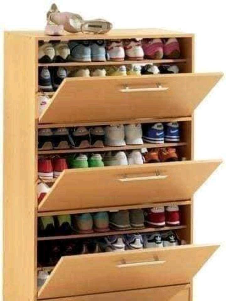Lovely Shoe Rack Design Ideas Shelter Ideas